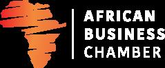 Chambre de Commerce Africaine